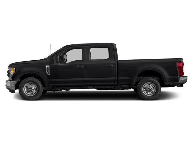 2018 Ford F-350 Lariat (Stk: 8F30960) in Surrey - Image 2 of 9