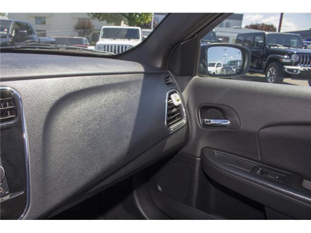 2013 Chrysler 200 LX (Stk: EE893950) in Surrey - Image 23 of 24