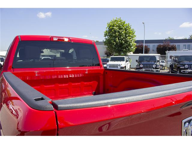 2015 RAM 1500 ST (Stk: H826795A) in Surrey - Image 10 of 24