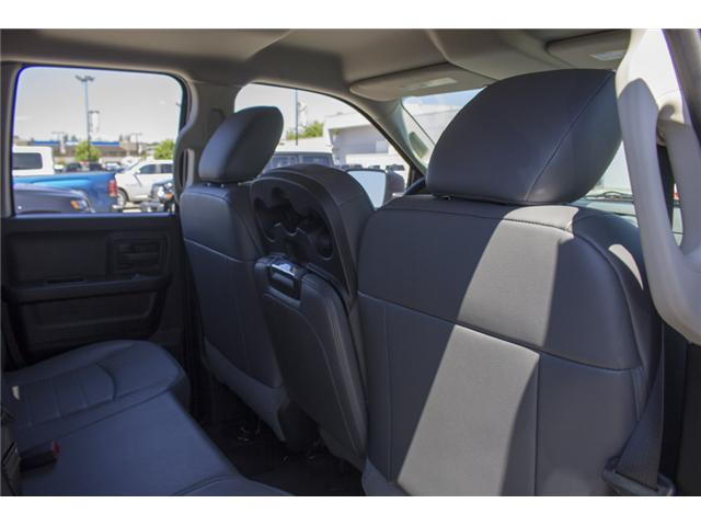 2015 RAM 1500 ST (Stk: H826795A) in Surrey - Image 16 of 24