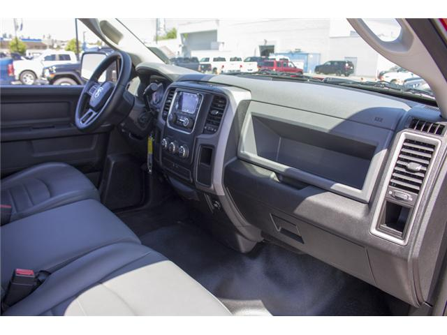 2015 RAM 1500 ST (Stk: H826795A) in Surrey - Image 17 of 24