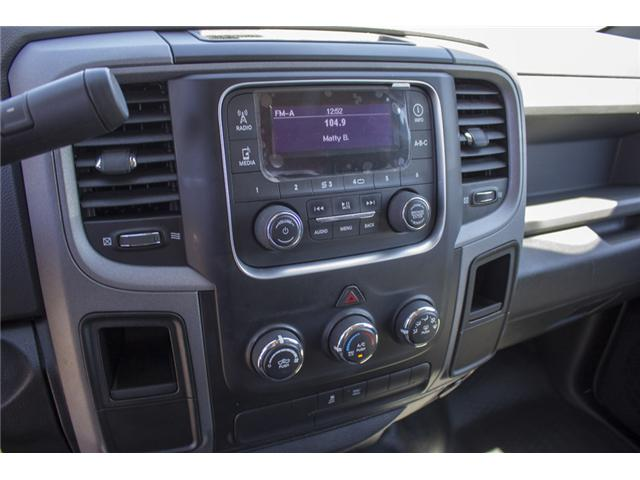 2015 RAM 1500 ST (Stk: H826795A) in Surrey - Image 22 of 24