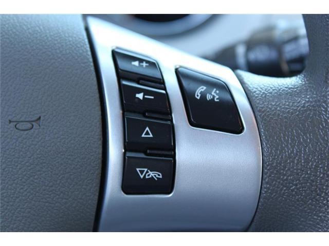 2009 Chevrolet Malibu Hybrid Base (Stk: 11959B) in Courtenay - Image 15 of 19