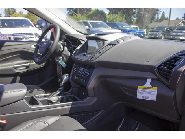 2018 Ford Escape SEL (Stk: 8ES2751) in Surrey - Image 16 of 26