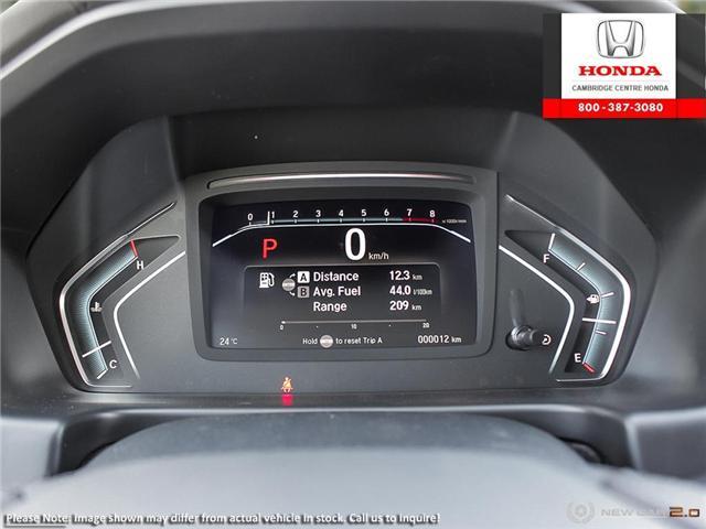 2019 Honda Odyssey EX (Stk: 18658) in Cambridge - Image 15 of 24