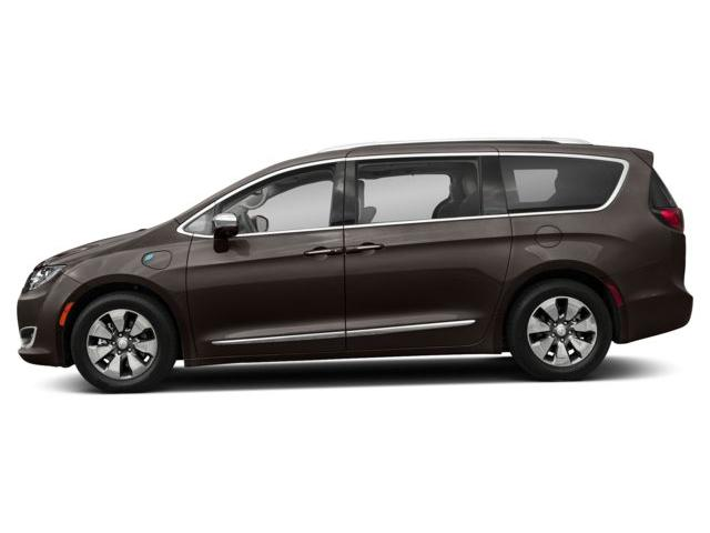 2018 Chrysler Pacifica Hybrid Touring Plus (Stk: 8802) in London - Image 2 of 9