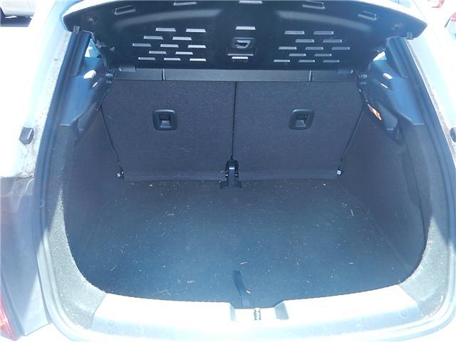 2014 Volkswagen The Beetle 2.0 TDI Comfortline (Stk: VW0707) in Surrey - Image 22 of 23