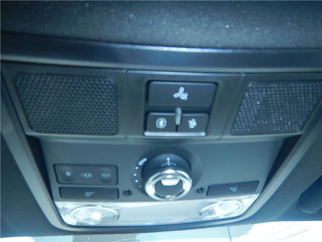 2014 Volkswagen The Beetle 2.0 TDI Comfortline (Stk: VW0707) in Surrey - Image 14 of 23