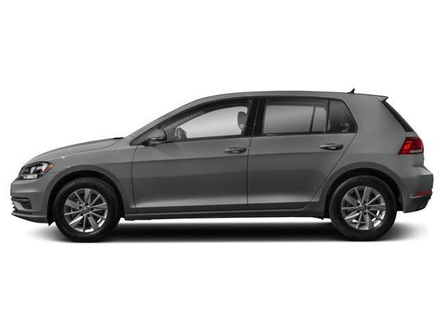 2018 Volkswagen Golf 1.8 TSI Trendline (Stk: JG287045) in Surrey - Image 2 of 9