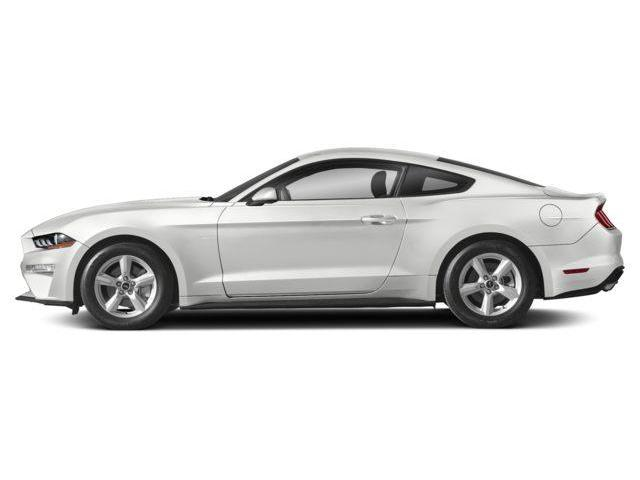 2018 Ford Mustang  (Stk: 8MU0700) in Surrey - Image 2 of 9