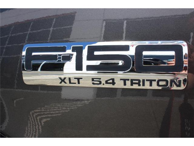 2006 Ford F-150  (Stk: 11887A) in Courtenay - Image 16 of 18