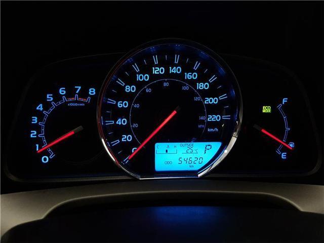 2015 Toyota RAV4  (Stk: 185817) in Kitchener - Image 13 of 22