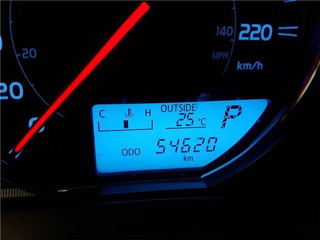 2015 Toyota RAV4  (Stk: 185817) in Kitchener - Image 14 of 22