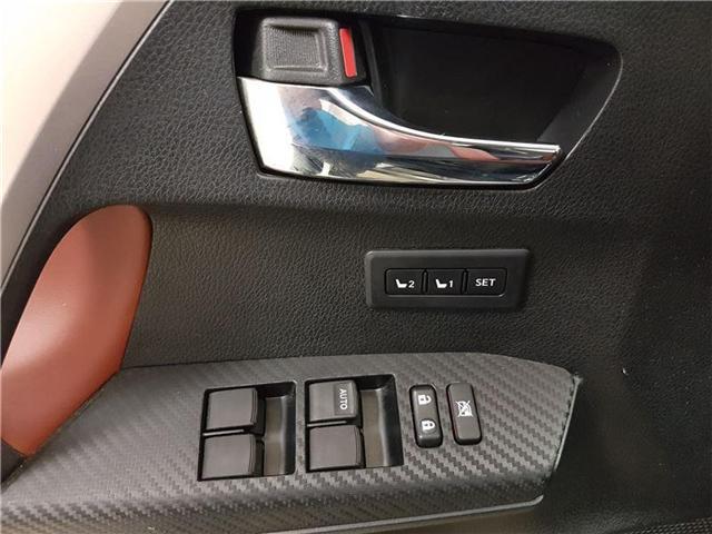2015 Toyota RAV4  (Stk: 185817) in Kitchener - Image 15 of 22