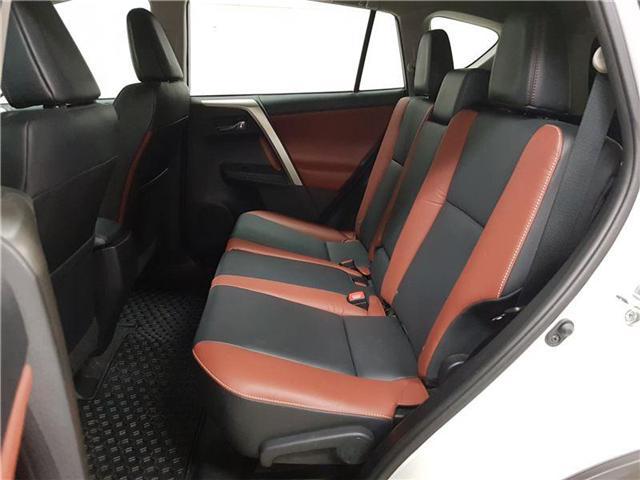 2015 Toyota RAV4  (Stk: 185817) in Kitchener - Image 19 of 22