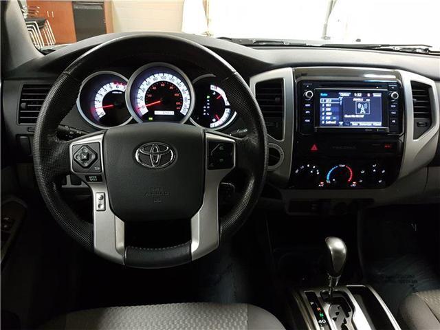 2015 Toyota Tacoma V6 (Stk: 185766) in Kitchener - Image 3 of 20