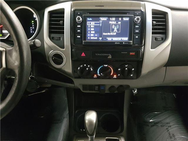 2015 Toyota Tacoma V6 (Stk: 185766) in Kitchener - Image 4 of 20