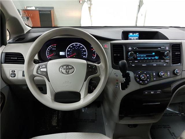 2011 Toyota Sienna LE 8 Passenger (Stk: 185804) in Kitchener - Image 3 of 21