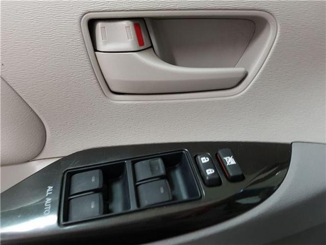 2011 Toyota Sienna LE 8 Passenger (Stk: 185804) in Kitchener - Image 15 of 21