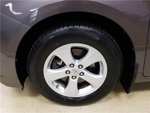 2011 Toyota Sienna LE 8 Passenger (Stk: 185804) in Kitchener - Image 21 of 21