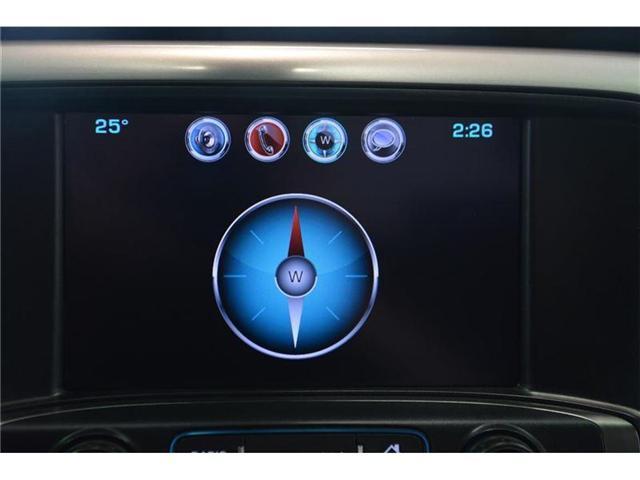 2017 Chevrolet Silverado 1500  (Stk: 120107) in Milton - Image 8 of 39