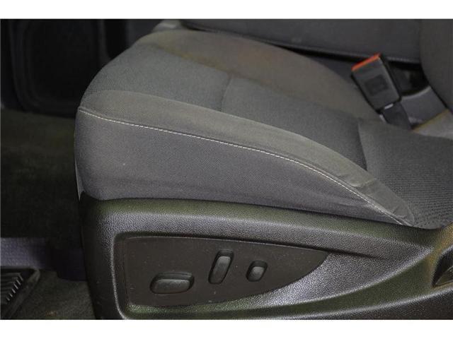 2017 Chevrolet Silverado 1500  (Stk: 120107) in Milton - Image 13 of 39
