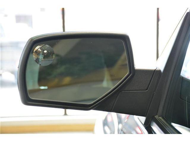 2017 Chevrolet Silverado 1500  (Stk: 120107) in Milton - Image 38 of 39