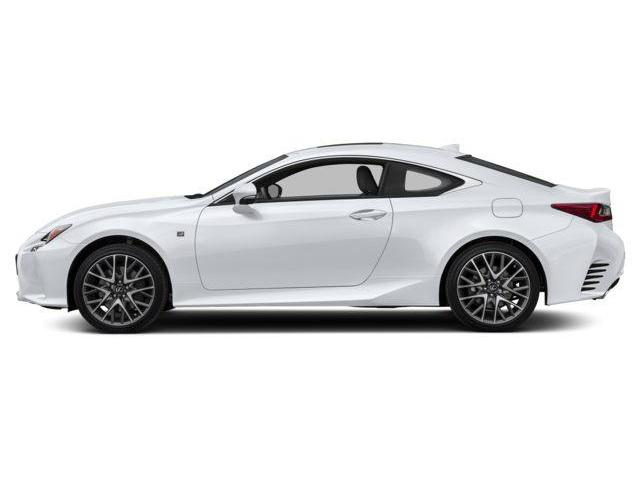 2018 Lexus RC 350 Base (Stk: 183441) in Kitchener - Image 2 of 10