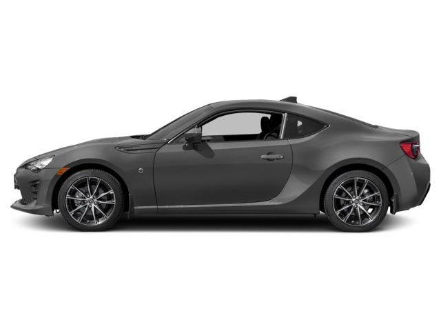 2018 Toyota 86 GT (Stk: 8T8824) in Georgetown - Image 2 of 9
