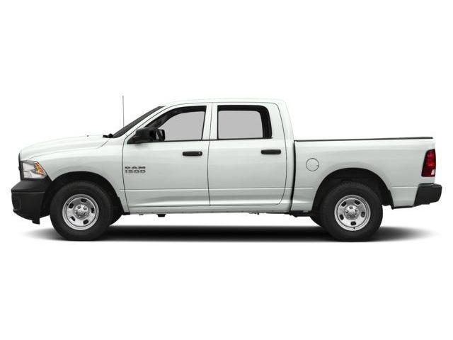 2018 RAM 1500 ST (Stk: 181653) in Thunder Bay - Image 2 of 9