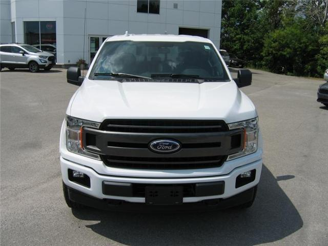 2018 Ford F-150 XLT (Stk: 18434) in Smiths Falls - Image 2 of 12