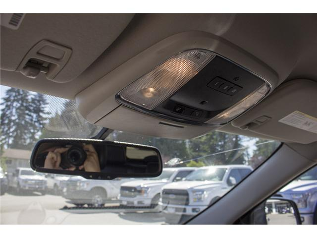 2011 Jeep Grand Cherokee Laredo (Stk: 8EX4150A) in Surrey - Image 27 of 27