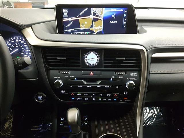 2016 Lexus RX 350 Base (Stk: 187189) in Kitchener - Image 4 of 23