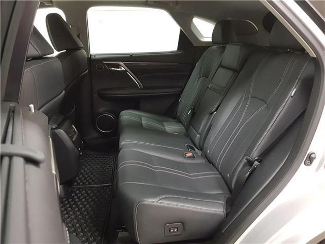 2016 Lexus RX 350 Base (Stk: 187189) in Kitchener - Image 20 of 23