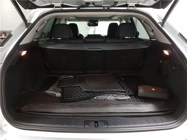 2016 Lexus RX 350 Base (Stk: 187189) in Kitchener - Image 21 of 23
