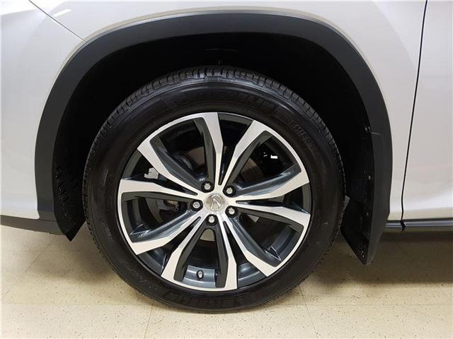 2016 Lexus RX 350 Base (Stk: 187189) in Kitchener - Image 23 of 23