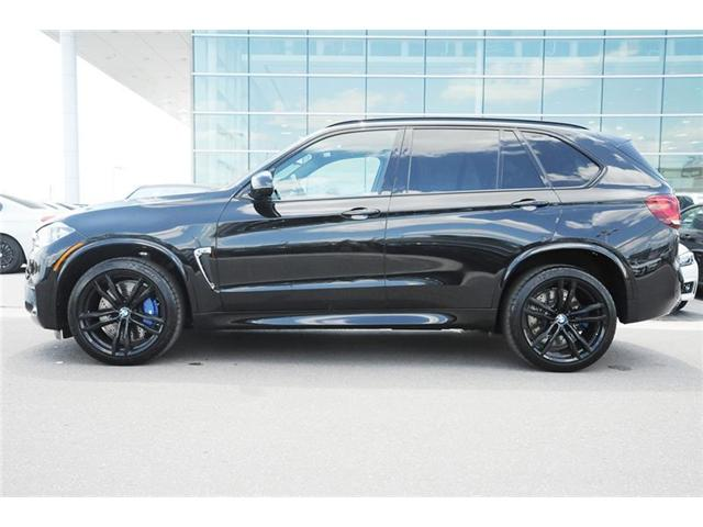 2018 BMW X5 M Base (Stk: 8Y84061) in Brampton - Image 2 of 15