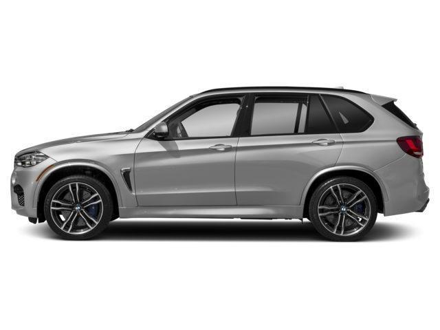 2018 BMW X5 M Base (Stk: 52362) in Ajax - Image 2 of 9