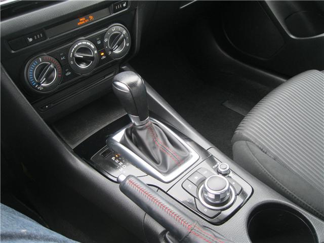 2014 Mazda Mazda3 GS-SKY (Stk: 19001A) in Stratford - Image 15 of 20