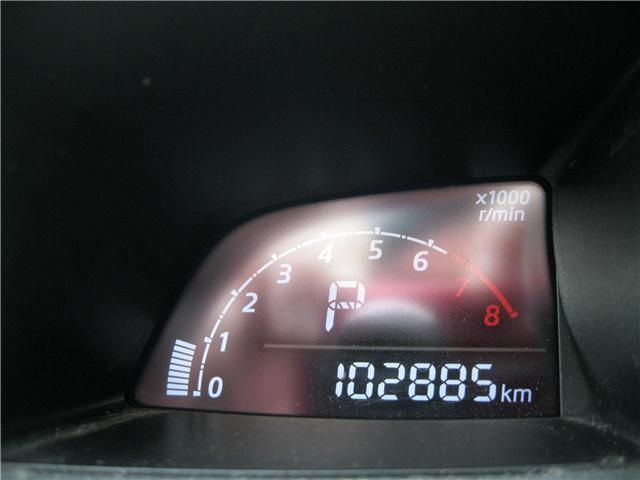 2014 Mazda Mazda3 GS-SKY (Stk: 19001A) in Stratford - Image 20 of 20