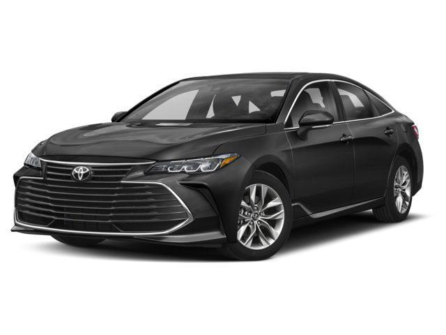 2019 Toyota Avalon Limited (Stk: 19019) in Bowmanville - Image 1 of 9