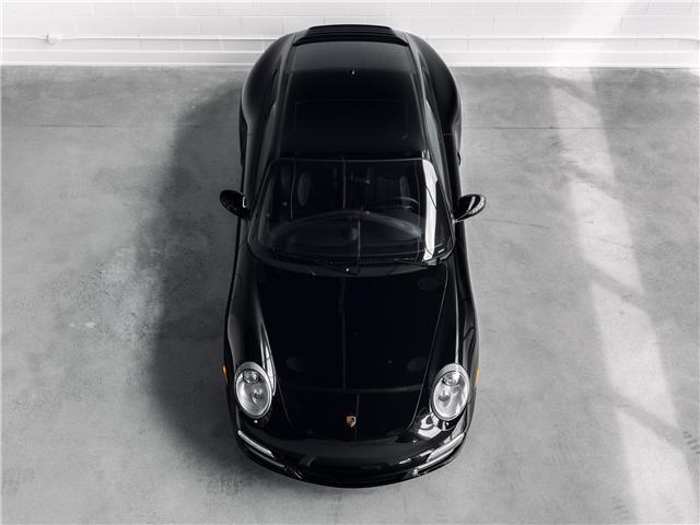 2009 Porsche 911 Carrera 4S (Stk: WP0AB29979S721199) in Woodbridge - Image 1 of 29