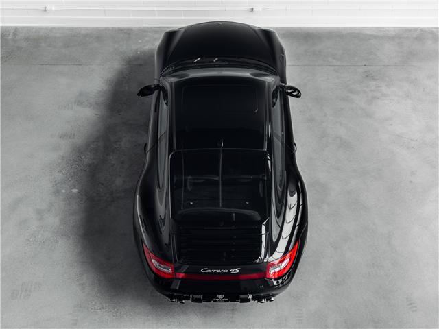 2009 Porsche 911 Carrera 4S (Stk: WP0AB29979S721199) in Woodbridge - Image 2 of 29