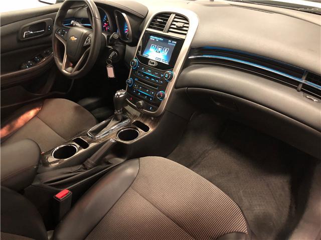 2014 Chevrolet Malibu 1LT at $12995 for sale in Mississauga