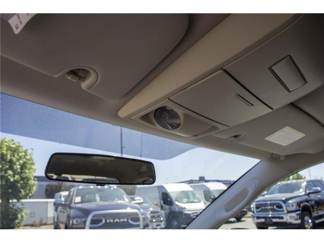 2008 Dodge Grand Caravan SE (Stk: EE891390A) in Surrey - Image 28 of 28