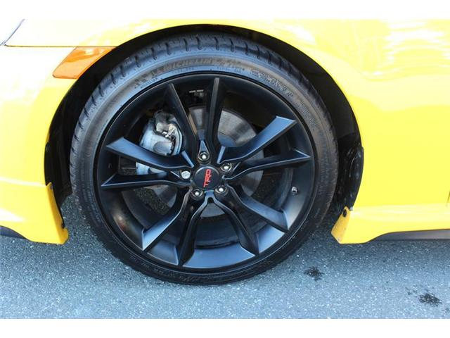 2015 Scion FR-S  (Stk: 11974A) in Courtenay - Image 19 of 19