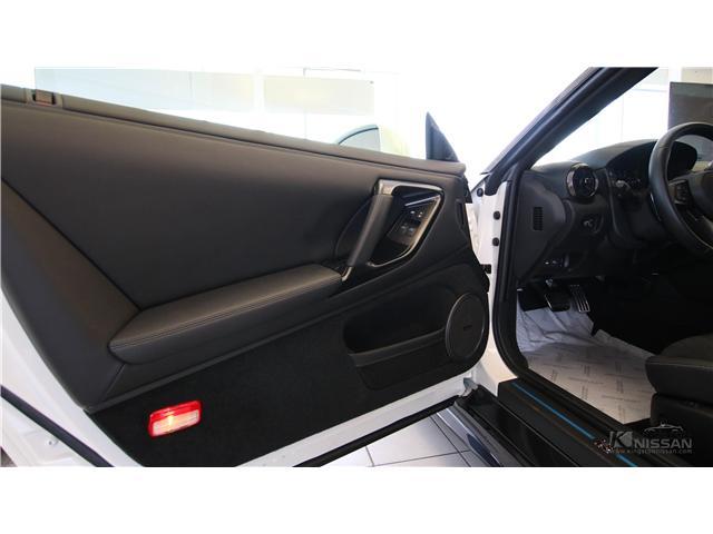 2018 Nissan GT-R Premium (Stk: 18-331) in Kingston - Image 13 of 28