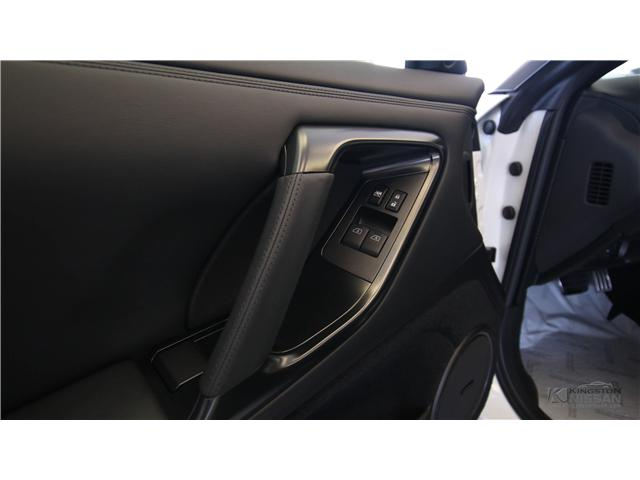 2018 Nissan GT-R Premium (Stk: 18-331) in Kingston - Image 14 of 28