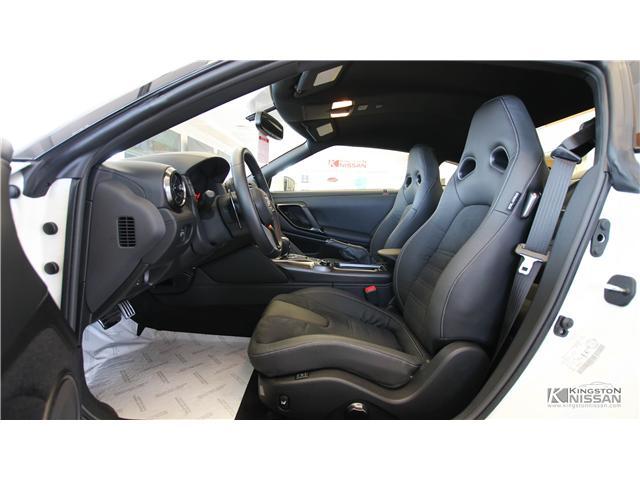 2018 Nissan GT-R Premium (Stk: 18-331) in Kingston - Image 16 of 28