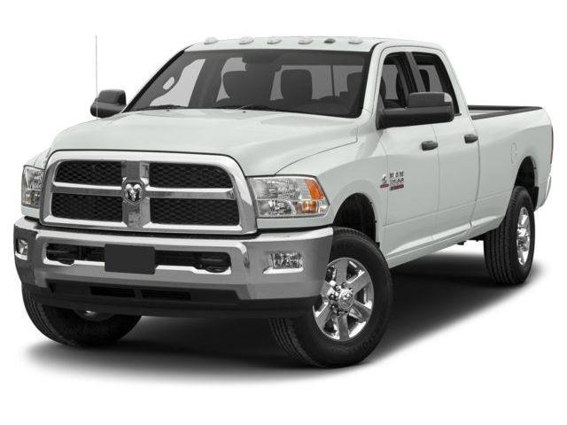 2015 RAM 3500 Longhorn (Stk: RT168B) in  - Image 1 of 1